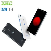 THL T9 T9 Pro 8G/16G 4G Mobile Phone Fingerprint 5.5''Android 6.0 MT6737 Quad Core 1.3GHZ RAM 1G/2G 3000mAh Battery Cell Phone //Price: $US $72.99 & FREE Shipping //     Get it here---->http://shoppingafter.com/products/thl-t9-t9-pro-8g16g-4g-mobile-phone-fingerprint-5-5android-6-0-mt6737-quad-core-1-3ghz-ram-1g2g-3000mah-battery-cell-phone/----Get your smartphone here    #phone #smartphone #mobile