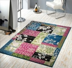 http://www.star-interior-design.com/COMPLEMENTI-Arredo/Tappeti/1428-TAPPETO-Moderno-160x230cm-PERSIAN-PATCHWROK-Floral-Style.html