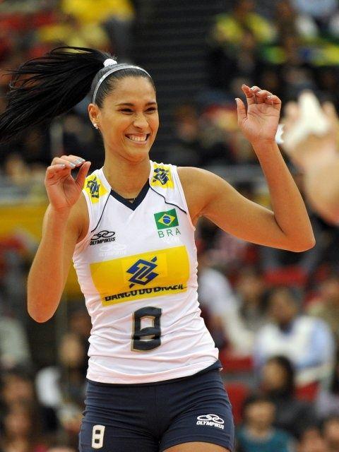 Pin en Sports Love!!