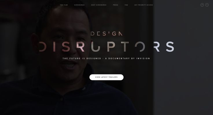 https://www.designdisruptors.com/