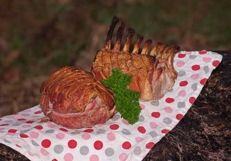 http://www.tamworthpigs.com.au/lamb.html