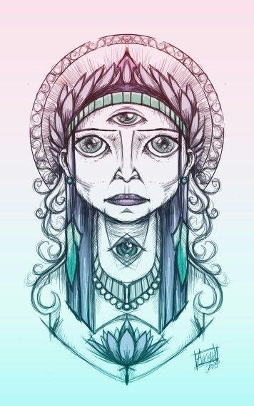 El vacío no se diferencia de la forma, La forma no se diferencia del vacío; Todo lo que es forma, es vacío; Todo lo que es vacío, es forma, Y lo mismo es aplicable a los sentimientos, Las percepciones, los impulsos y la consciencia.