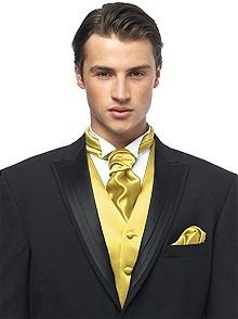 Groom's Suit themarriedapp.com hearted ❤