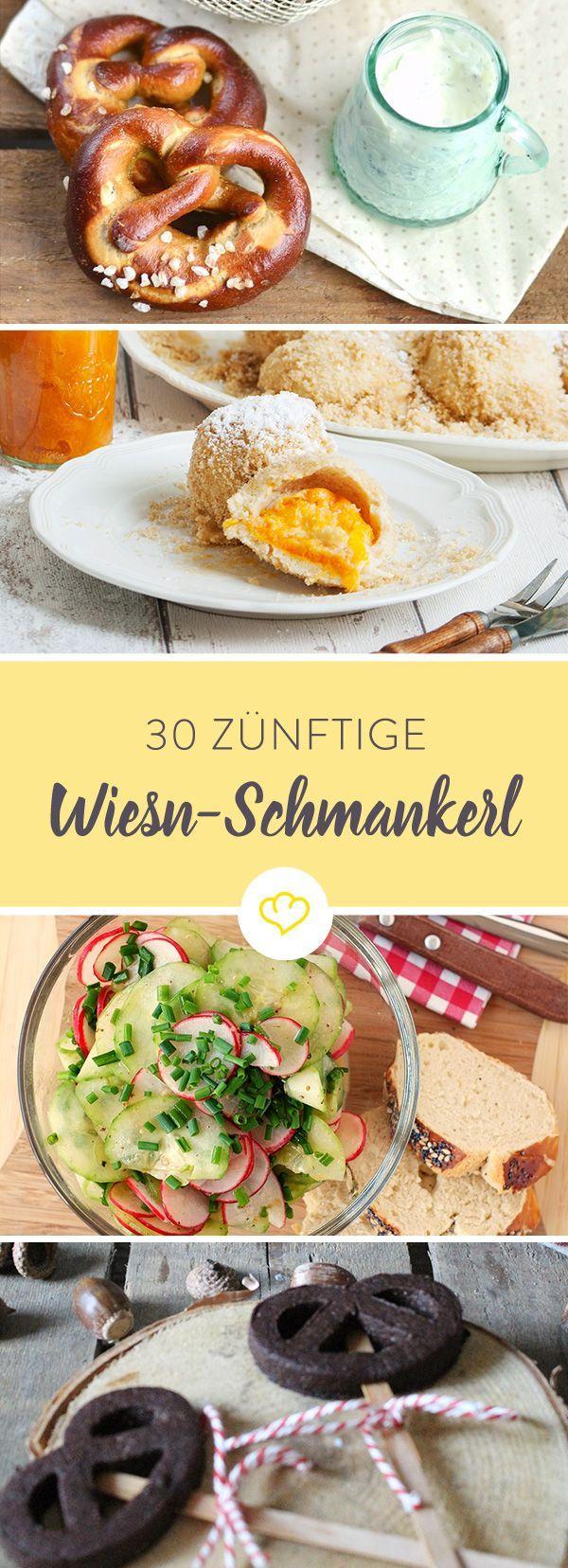 die besten 25 bayrisch ideen auf pinterest bayrisches essen bayrische rezepte und bayrische. Black Bedroom Furniture Sets. Home Design Ideas
