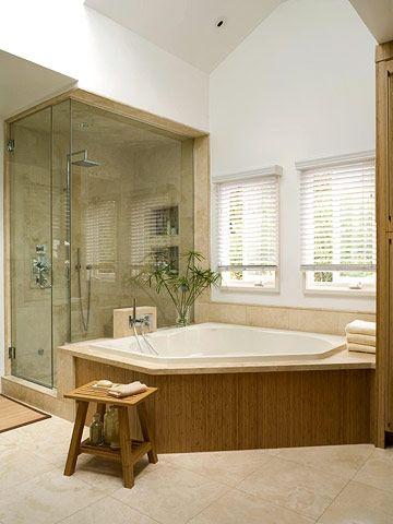 Small Bathroom Zen Design 49 best inspiring design: feng shui, zen, asian images on