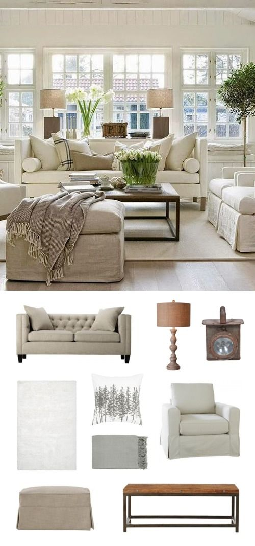 30 White Living Room Ideas: 25+ Best Ideas About Tan Color Palettes On Pinterest