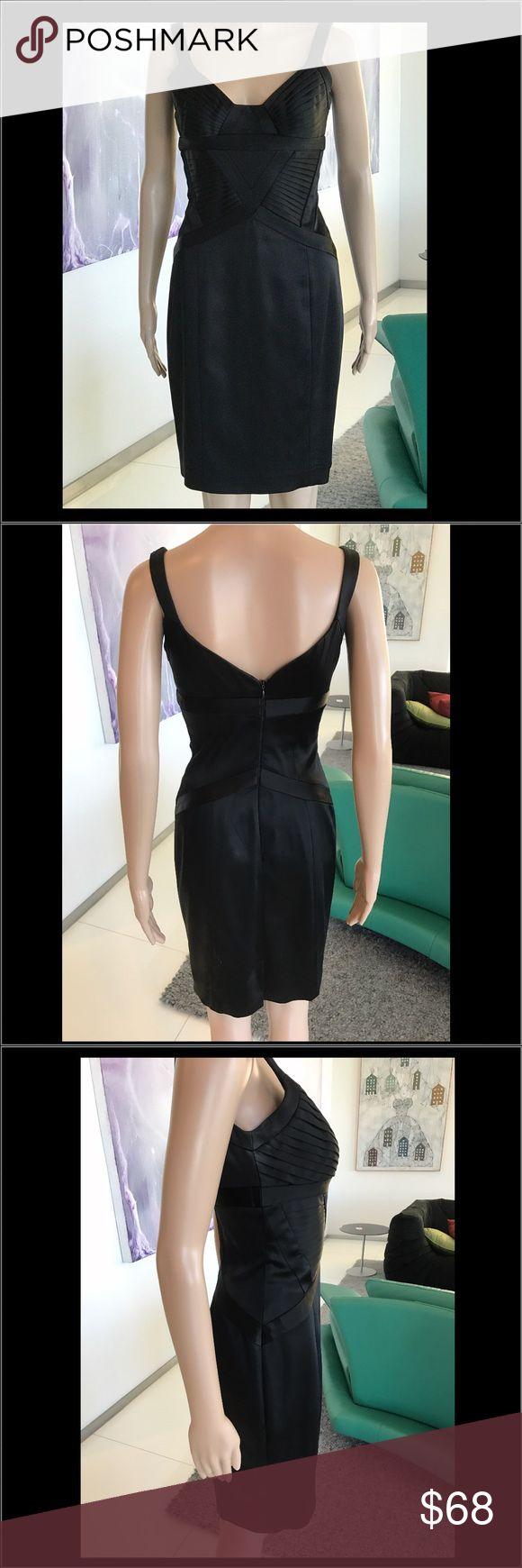 laundry shelli segal bandage dress laundry shelli segal bandage dress Laundry by Shelli Segal Dresses