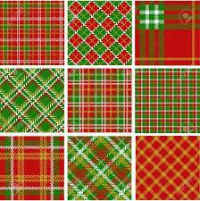 Resultado de imagen para punto escoces telar cuadrado