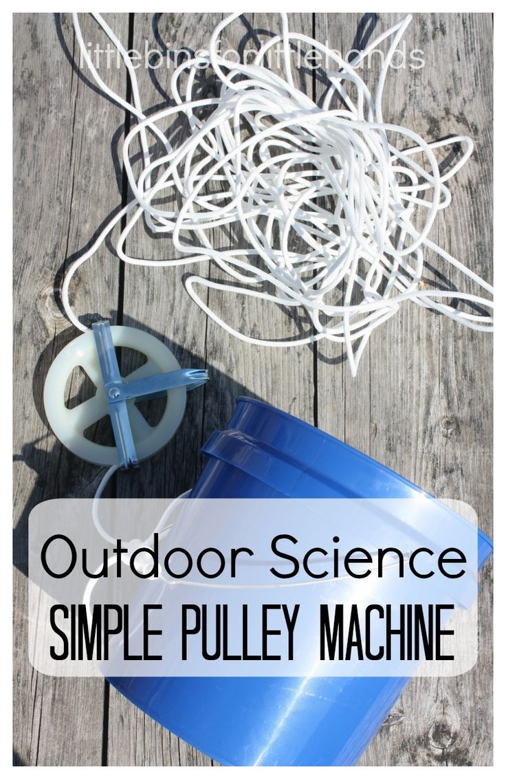 348 best outdoor science and stem nature activities images on