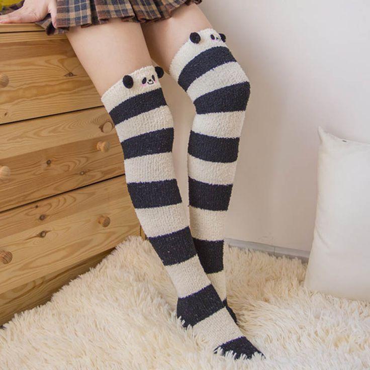 Cheap sock men, Buy Quality socks 5 directly from China sock slippers for women Suppliers:  Corap thigh high socks knee high socks over the knee socks ankle socks calze meias chaussettes socken fluffy socks funn