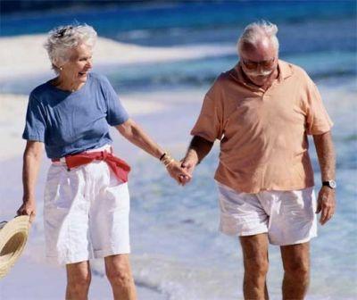 Recomendaciones para el cuidado de la piel en los adultos mayores |  COSMETOLOGAS.COM
