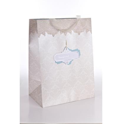 96 best gift images on pinterest hallmark cards hallmark xl congratulations gift bag hallmark uk negle Gallery