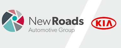 NewRoads Kia - Winners of Newmarket Chamber of Commerce Business Excellence Award 2012. Thank you to @Kelly Broome-Plumley and Kia NewRoads for supporting #SFAC 4 Event!