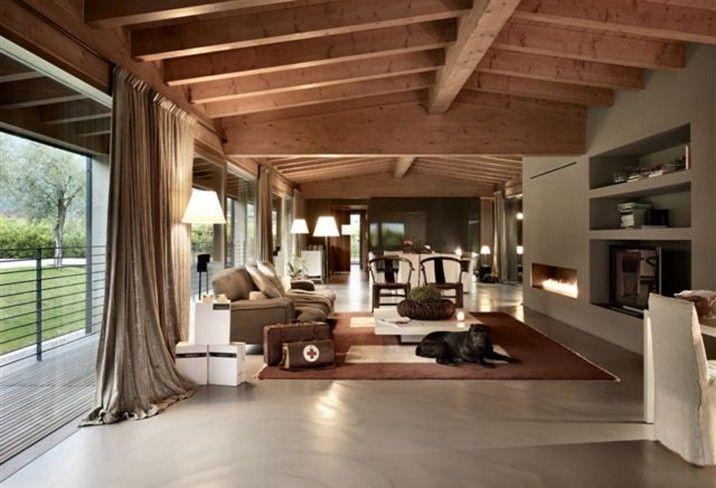 Boutique Hotels Near Lake Como Italy