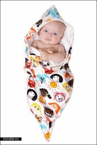 newborn_fashion_06.jpg (334×500)