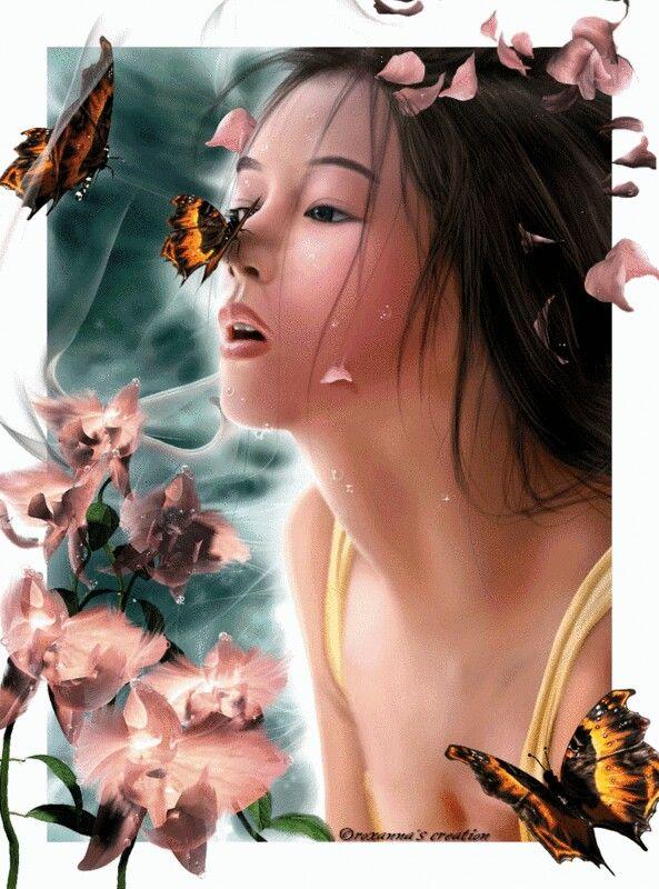 La vida me ha enseñado La vida me ha enseñado que la gente es amable, si yo soy amable; que las personas están tristes, si yo estoy triste; que todos me quieren, si yo los quiero; que todos son malos, si yo los odio; que hay caras sonrientes, si yo les sonrío; que hay caras amargas, si yo estoy amargado; que el mundo está feliz, si yo soy feliz; que la gente es enojona, si yo soy enojón; que las personas son agradecidas, si yo soy agradecido. La vida es como un espejo: Si yo sonrío, el…