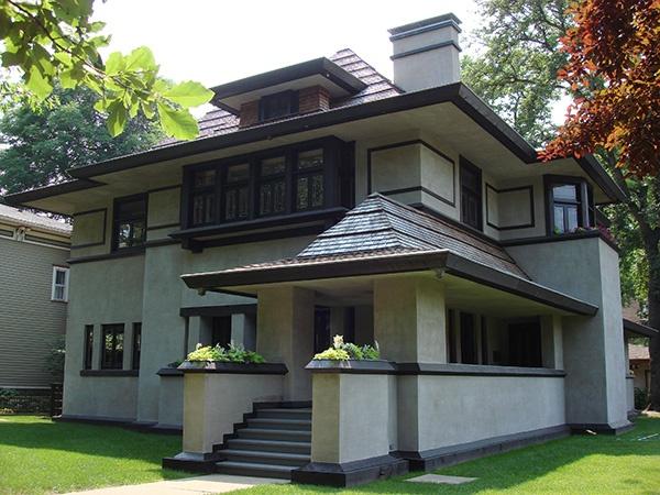 Modern Architecture Frank Lloyd Wright 174 best frank lloyd wright images on pinterest | frank lloyd