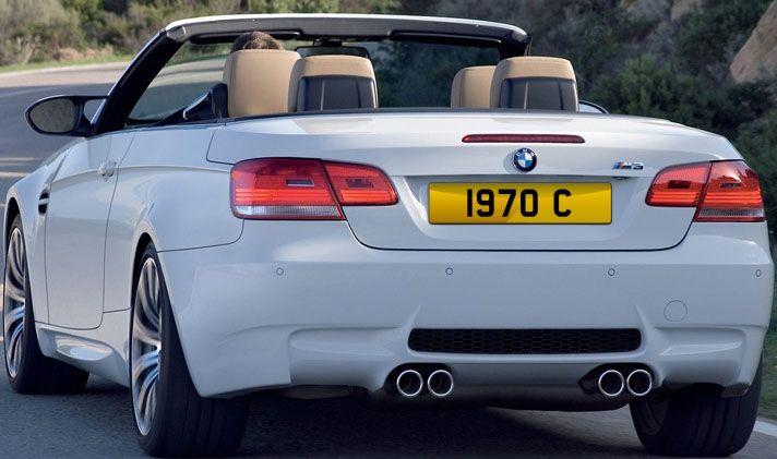 I970 C number plate on offer Cheap single letter C reg mark www.registrationmarks.co.uk