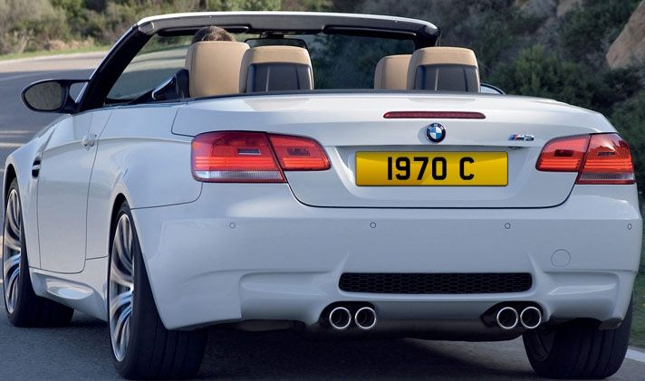 I970 C number plate on offer Cheap single letter C reg mark www.registrationmarks.co.uk