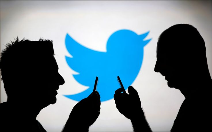 FOX NEWS: Twitter bans ads from Russian media outlets Russia Today and Sputnik