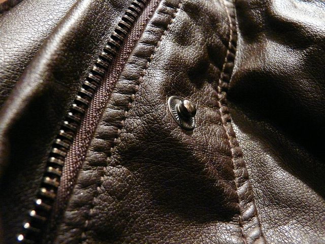 Without a leather jacket, a woman's wardrobe is incomplete. Leather jackets for women are durable, functional, fashionable and versatile