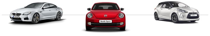 With the quantity of used cars that we have Used Car Sales Online UK it trust us when we say we have cheap used cars. Enjoy your online used car shopping with us.