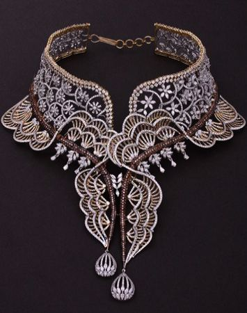 Online Jewellery Designing Jobs till Jewellery Shops Chennai rather Jewellery Bo…   – Jewelry Designs
