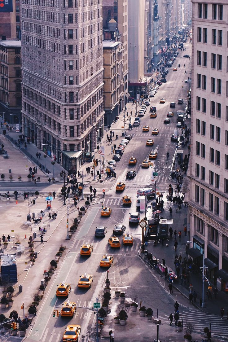 jaclynsovern: New York City (follow me on Instagram @Jackii Sovern for more nyc photos!)