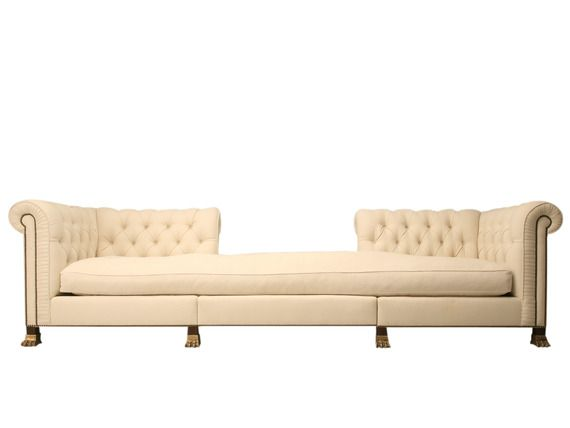 101 Best Images About Upholstered Furniture On Pinterest