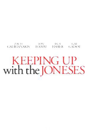 Get this Movies from this link Guarda il japan CINE Keeping Up With The Joneses Voir free streaming Keeping Up With The Joneses Voir Movies Keeping Up With The Joneses FilmDig 2016 free FULL CineMagz Where to Download Keeping Up With The Joneses 2016 #RapidMovie #FREE #CINE This is Complet