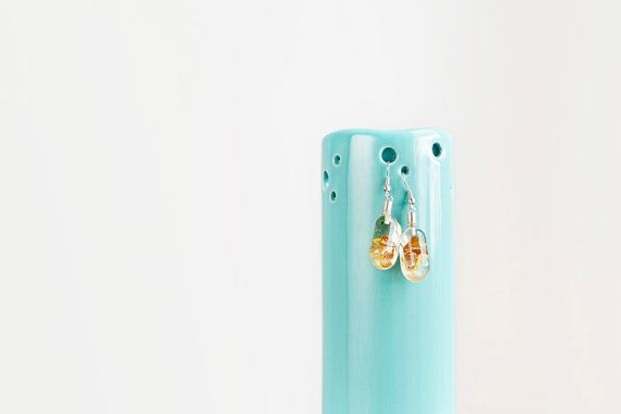 Browse my handmade Jewelry shop: http://www.miyyoart.etsy.com