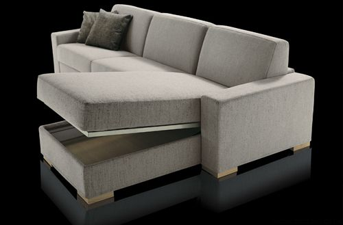 corner sofa bed London - http://galafurniture.co.uk