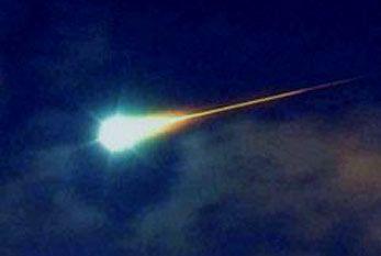 The Perseid meteor shower will peak on August 12. The peak of this meteor show will reach 60 or more comets per hour.
