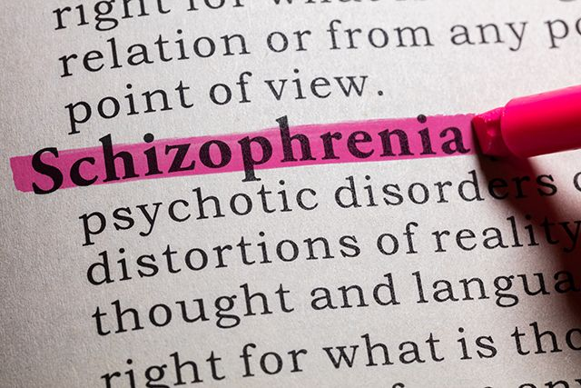 schizophrenia psychiatry and treatment Treatment of schizophrenia early prodromal symptoms and diagnoses before first psychotic episode in 219 inpatients with schizophrenia psychiatry.