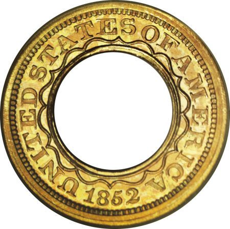 1000 Images About Coins And Currencies On Pinterest