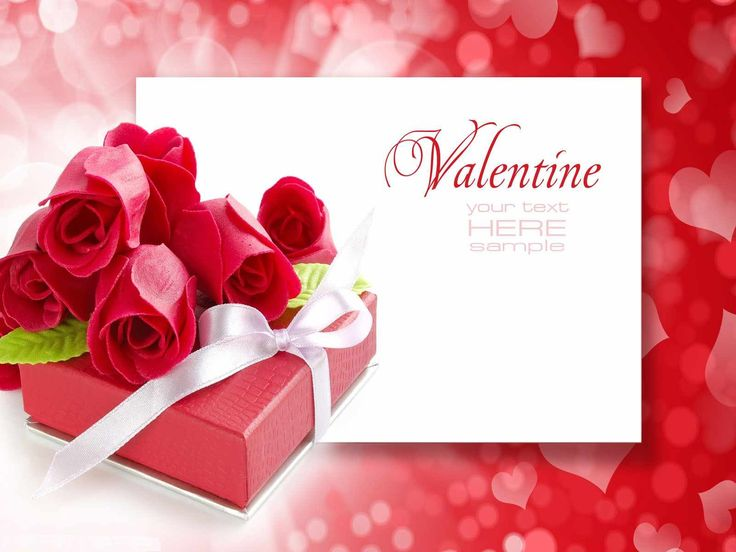 1000+ Ideas About Happy Valentines Day Cards On Pinterest
