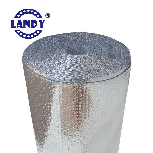 Best 10 foil insulation ideas on pinterest camping 101 for Fiberglass insulation fire resistance