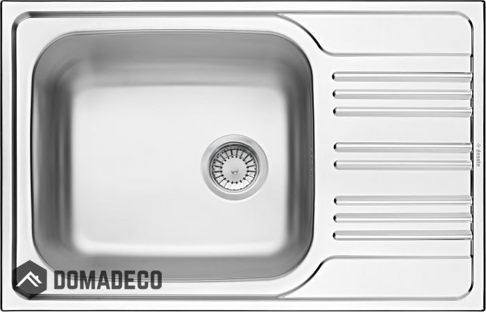 De Xylo 3 Kitchen Stainless Steel Sinks Best Stainless Steel