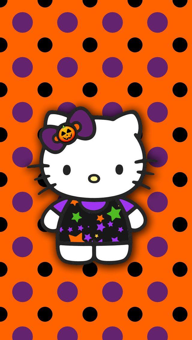 31 best Hello Kitty images on Pinterest | Hello kitty wallpaper ...