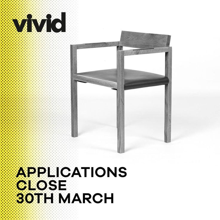 Furniture Design Competition 2017 72 best vivid design competition - australia images on pinterest