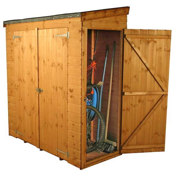 Garden Sheds Quick Delivery best 25+ shed sale ideas on pinterest | used carports for sale