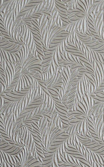 handmade paper decorative papers wholesale by vogue - Decorative Paper