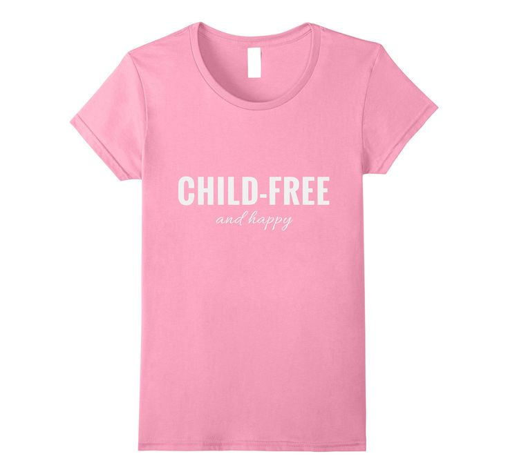 Amazon.com: Child-Free and Happy: . For those women who choose to be child-free OR for women who simply are for a weekend or break from their kids. Works either way but especially designed for kid-free by choice.  #kidfree #childfree #nomom #kidfreetime #TNTS #kidfreebychoice #childfreebychoice
