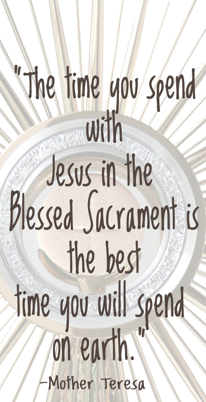 Mother Teresa Quotes On The Eucharist: 20 Best Images About Iphone Case Backgrounds On Pinterest
