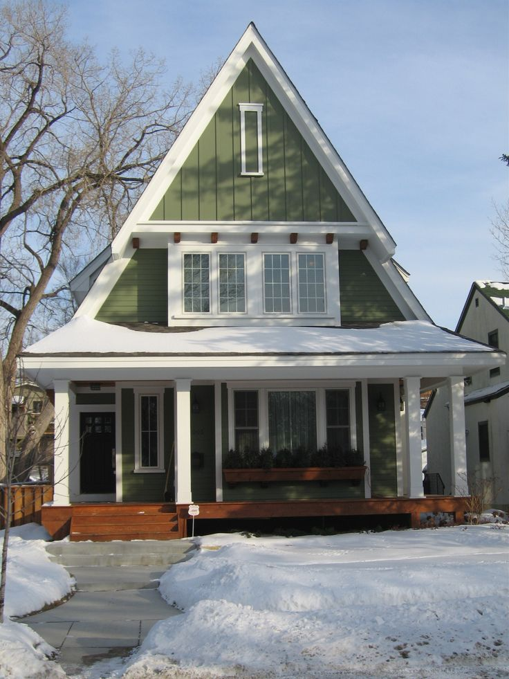 Building Exterior Sage Siding Farmhouse : Best images about sage on pinterest paint colors