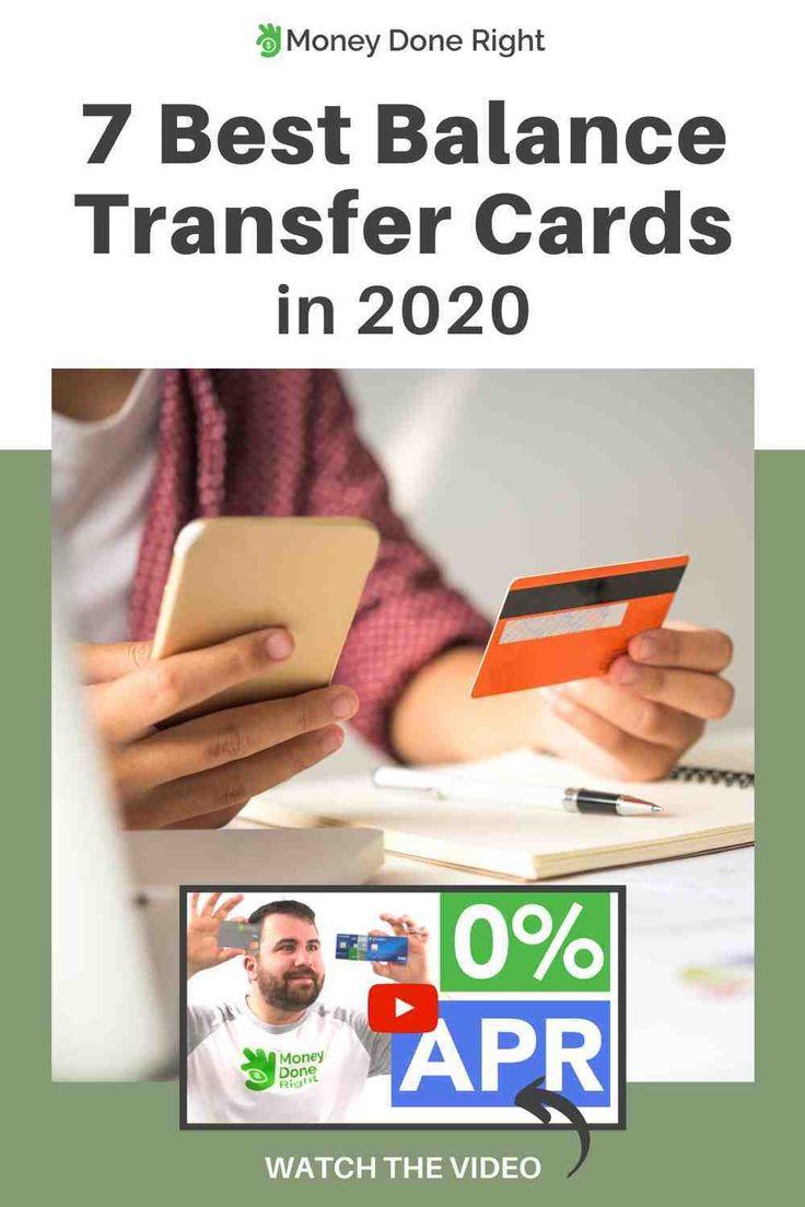 secu credit card balance transfer