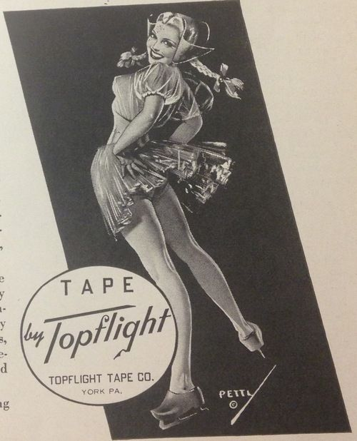 George Petty Pin Up Girls: 172 Best Images About Pin Ups By George Petty On Pinterest