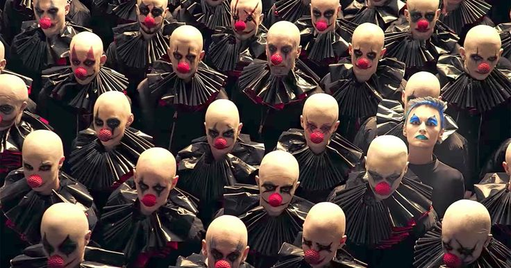American Horror Story: Ryan Murphy on how every season is linked