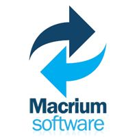 The latest Macrium Reflect Home Free Edition allows you to re-enable and reuse your computer. To get a free Macrium Reflect Clone to SSD, you find the most powerful software that allows you to create successful backups. The award for disk cloning and imaging is a solution for free. Protect your... http://fullpcsoftware.com/macrium-reflect/