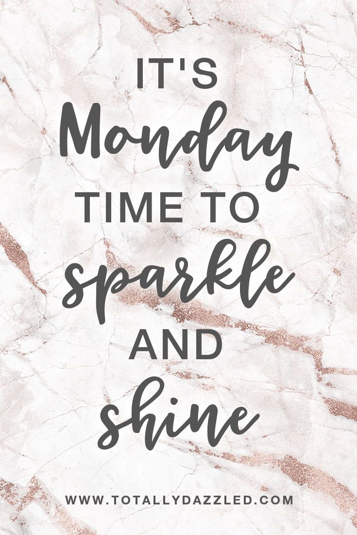 FREE DOWNLOAD! Get 50 FREE Printable Sparkle Quotes